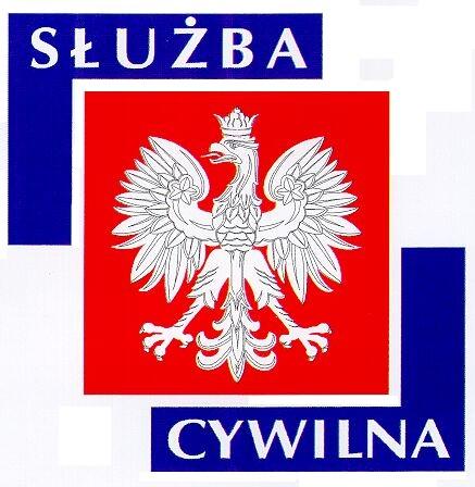 Powiatowy Inspektorat Nadzoru Budowlanego w Gnieźnie